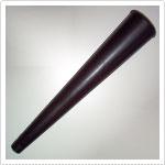 Repuesto de Matafuego RM21 Tobera (370mm)