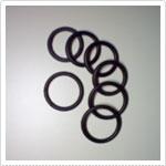 Repuesto de Matafuego RM04 Orring 10 Kg