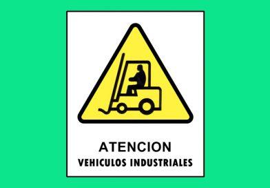 Atención 0026 VEHICULOS INDUSTRIALES