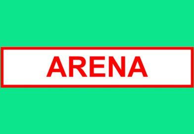 Autoadhesivo 011 ARENA