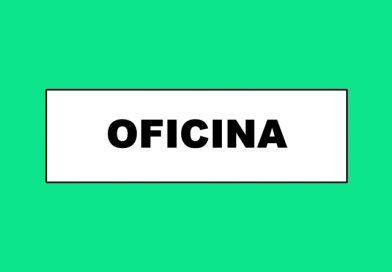 Información 080 OFICINA