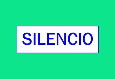 Información 207 SILENCIO