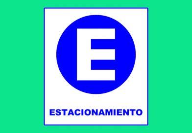 Obligación 014 ESTACIONAMIENTO