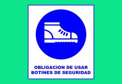 Obligación 018