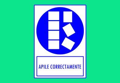 Obligación 178 APILE CORRECTAMENTE